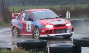 Car2RCG2013